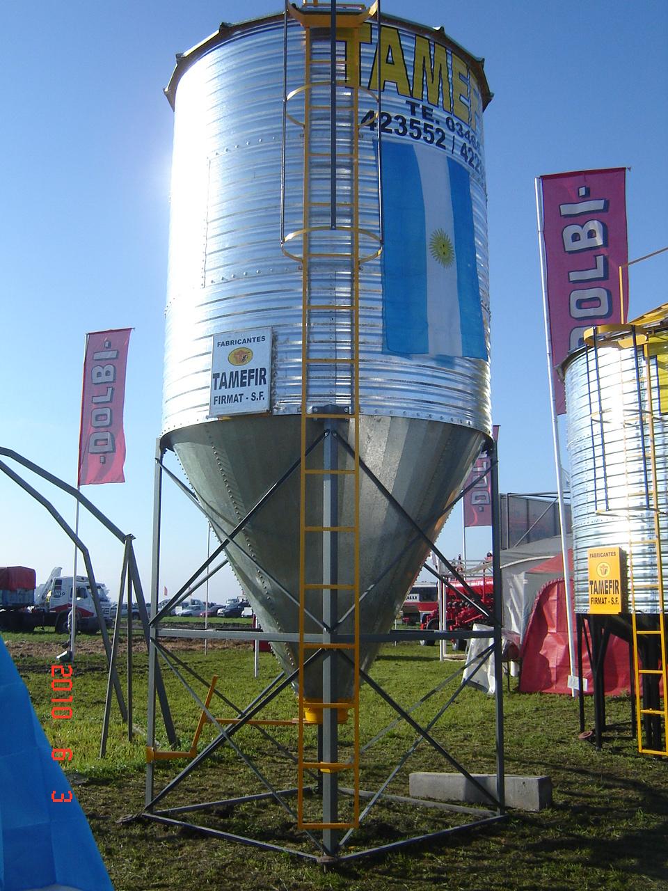 AGRO ACTIVA 2010 008